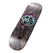 Beauty-Bay-Board---Skateboards-Ashes-Deck-8.5-123