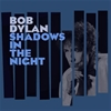Bob Dylan - Shadows In The Night - CD