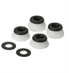 Bones---Hardcore-Bushings-3-Hard-White-96A-2