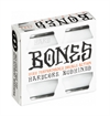Bones---Hardcore-Bushings-3-Hard-White-96A