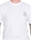 Brixton-X-Hard-Luck---Knoxx--Standard-Pocket-Tee-white-1