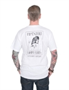 Brixton-X-Hard-Luck---Knoxx--Standard-Pocket-Tee-white-1234