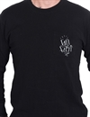 Brixton-X-Hard-Luck---Knoxx-long-sleeve--Standard-Pocket-Tee---Black-1-1