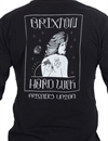 Brixton-X-Hard-Luck---Knoxx-long-sleeve--Standard-Pocket-Tee---Black-1-12