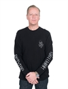 Brixton-X-Hard-Luck---Knoxx-long-sleeve--Standard-Pocket-Tee---Black-1-12345