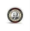 Captain-Fawcetts---Barberism™-Moustache-Wax-12