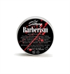 Captain-Fawcetts---Barberism™-Moustache-Wax-123