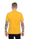 Captain-Fin-kevin-pocket-tee-mustard-01