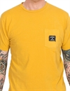 Captain-Fin-kevin-pocket-tee-mustard-012