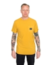Captain-Fin-kevin-pocket-tee-mustard-0123