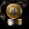 Captain Fawcett´s Ricki Hall Booze & Baccy Moustache Wax