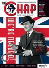 The Chap Magazine Issue 82