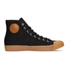 Colchester-Rubber-Co---1892-National-Treasure-High-Top---Black-Gum-1234
