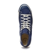 Colchester-Rubber-Co---1892-National-Treasure-High-Top---Navy-Blue-41234