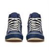 Colchester-Rubber-Co---1892-National-Treasure-High-Top---Navy-Blue-412345