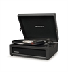 Crosley---Voyager-Record-Player---Black--12