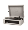 Crosley---Voyager-Record-Player---Grey-12