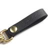 Deus - Bania Key Fob - BLACK