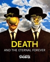 Death_and_the_Eternal_Forever_cover__01