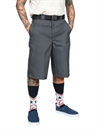 Dickies---13´-Multi-Use-Pocket-Work-Short---charcoal-411