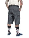 Dickies---13´-Multi-Use-Pocket-Work-Short---charcoal-4112
