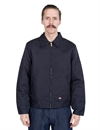 Dickies---Lined-Eisenhower-Jacket-RG---Dark-Navy-31