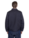 Dickies---Lined-Eisenhower-Jacket-RG---Dark-Navy-3123