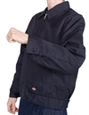 Dickies---Lined-Eisenhower-Jacket-RG---Dark-Navy-31234