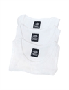 Dickies---Proof-3-pack-Tank-Top---White-9931