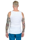 Dickies---Proof-3-pack-Tank-Top---White-99312
