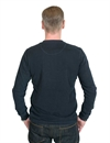 Dickies - Lewisville Sweatshirt - Dark Navy