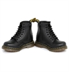 Dr-Martens---Brooklee-Kids-Boot---Black-2