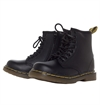 Dr-Martens---Brooklee-Kids-Boot---Black-23