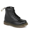 Dr-Martens---Brooklee-Kids-Boot---Black