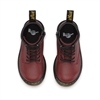 Dr-Martens---Brooklee-Kids-Boot---cherry-red-1234