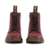 Dr-Martens---Brooklee-Kids-Boot---cherry-red-12345