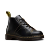 Dr-Martens---Church-Monkey-Boots-Vintage-Smooth---Black-1