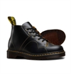 Dr-Martens---Church-Monkey-Boots-Vintage-Smooth---Black-12