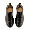 Dr-Martens---Church-Monkey-Boots-Vintage-Smooth---Black-123