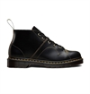 Dr-Martens---Church-Monkey-Boots-Vintage-Smooth---Black-1234