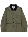 EAT_dust_673_Service_jacket_khaki_21