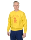 Eat-Dust---Bee-Walking-Sweater---Yellow-92