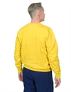 Eat-Dust---Bee-Walking-Sweater---Yellow-929