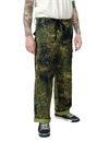 Eat Dust - Cargo Pants Forest Camo
