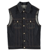 Eat-Dust---FIT-736-Raw-Selvage-Jeans-Vest-11