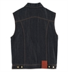 Eat-Dust---FIT-736-Raw-Selvage-Jeans-Vest-2