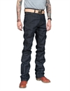 Eat-Dust---Fit-63-Bootcut-Raw-Selvage-Jeans-31245