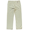 Eat-Dust---Safari-Combat-Pant-Janis---Off-White--123