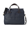 Filson---24-Hour-Tin-Briefcase---Navy-221