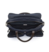 Filson---24-Hour-Tin-Briefcase---Navy-222221